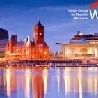 Welsh Centre for Tourism Research