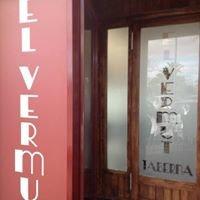 Restaurante El Vermut