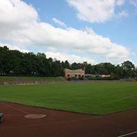 Richard-Hofmann-Stadion
