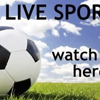 Live Sport at the Clubhouse