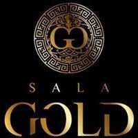 Sala Gold Málaga