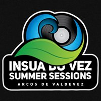 Insua do Vez Summer Sessions
