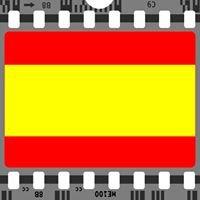 Spanish Clips