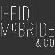 Heidi McBride & Co