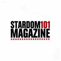 Stardom101 Magazine