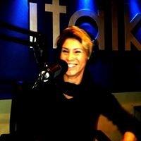 Italk The Laura Jackson show