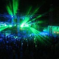 Alkberg Club Musicpark
