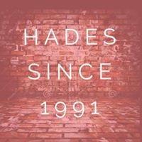 Club Hades Wąsowo