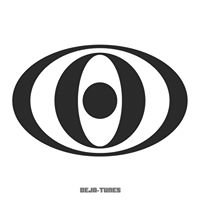 Deja-Tunes Mastering