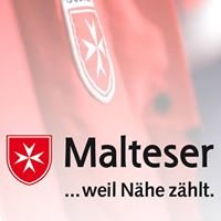 Malteser Hilfsdienst Aschaffenburg
