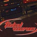 Tidalwave Studio