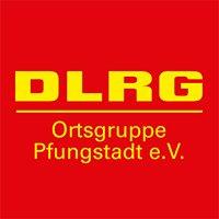 DLRG Pfungstadt