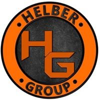 Helber Rifles Bullets and Innovations