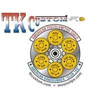 TK Custom