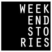 Weekend Stories