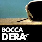 Boccadera
