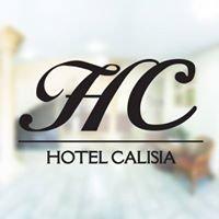 Hotel & Restauracja Calisia