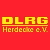 DLRG Ortsgruppe Herdecke e.V.
