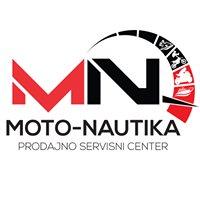 Moto - Nautika