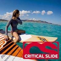 Critical Slide