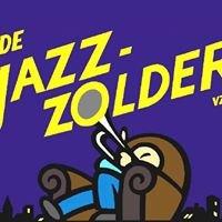 Jazzzolder vzw