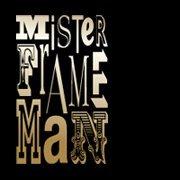 MisterFrameMan
