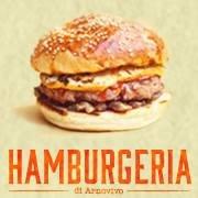 Hamburgeria di Arnovivo