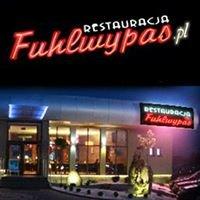 Restauracja Fuhlwypas