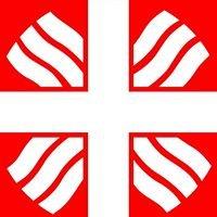 Caritas Schwabmünchen