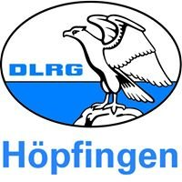 DLRG Ortsgruppe Höpfingen e.V.