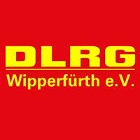 DLRG Wipperfürth e.V.