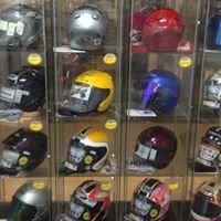 Bayu Accessories Motorsports Singapore