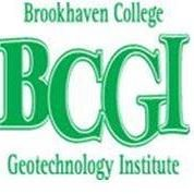 Brookhaven College Geotechnology Institute