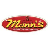Mann's Welding West & Mann's Eastside Hitch