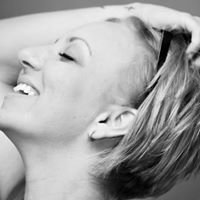 Michelle De Jager Photography Studio