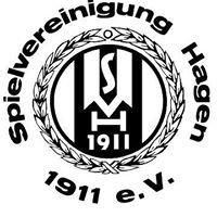 Spvg Hagen 1911