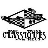 Grup Motos Clàssiques de Reus