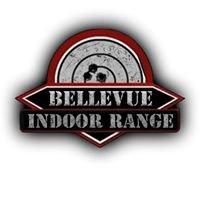 Bellevue Indoor Range