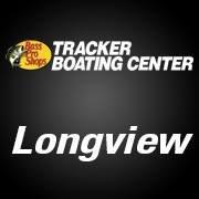 Tracker Boating Center Longview