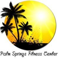 Palm Springs Fitness Center