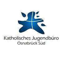 Katholisches Jugendbüro Osnabrück Süd