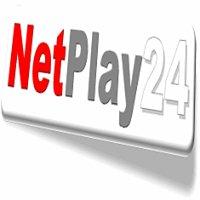 NetPlay24