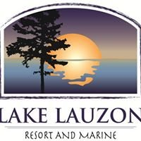 Lake Lauzon Resort