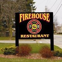 Firehouse Restaurant