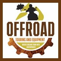 Offroad Touring and Equipment