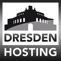 Dresden-Hosting