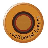 Calibered Events, LLC