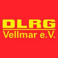 DLRG Vellmar
