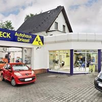Autohaus Driesel