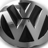 Volkswagen Центр Херсон